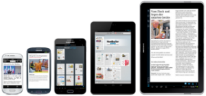 Print2Pad_Apps_300