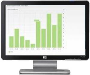 Statistik_Monitor_2