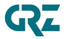 logo_grz