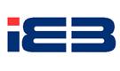 logo_ieb