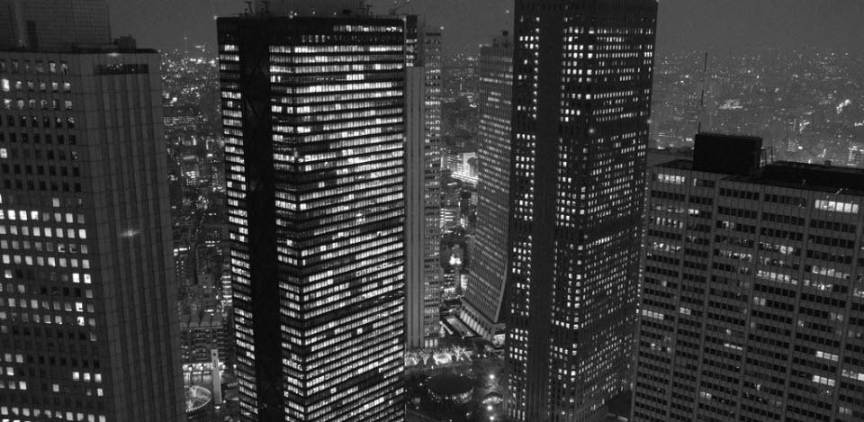 Skyscraper_1_sw_960