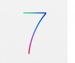 ios7-logo_Zuschnitt