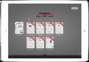 Screenshot-iPad-Air-FNP-2-0-0_trans