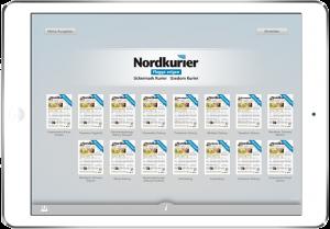 Screenshot-iPad-Air-NK-2-0-0_trans